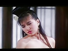 Chinese Porn Tube Videos