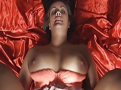 Softcore Porn Tube Videos
