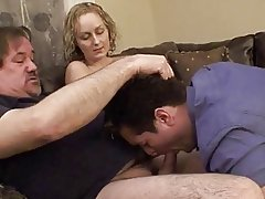 Bisexual Porn Tube Videos
